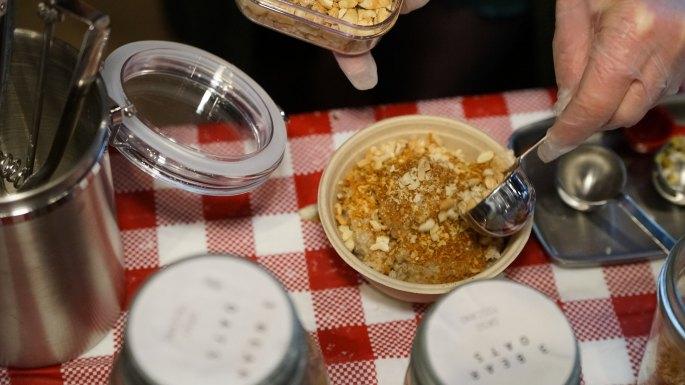 3-bear-oats